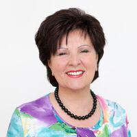 Eva Steinhauser (Bild: FSW)