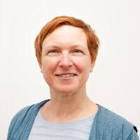 Susanne Pridun (Bild: FSW)