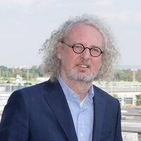 Harald Motsch (Bild: FSW)