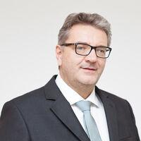 Peter Hacker (Bild: FSW)