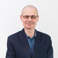 Erwin Brandstetter (Bild: FSW)