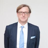 Christian Hennefeind (Bild: FSW)