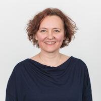 Claudia Grabner (Bild: FSW)