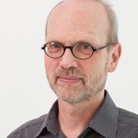 Kurt Gutlederer (Bild: FSW)
