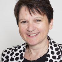 Brigitte Prisching (Bild: FSW)