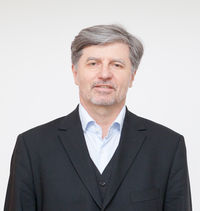 Christian Neumayer (Bild: FSW)