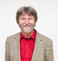 Alexander Maly (Bild: FSW)