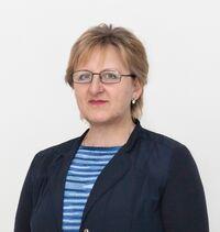 Diana Ettenauer-Reiter (Bild: FSW)